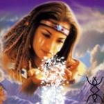 Рисунок профиля (gsreda)