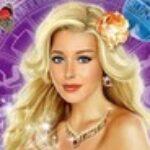 Рисунок профиля (Арина)